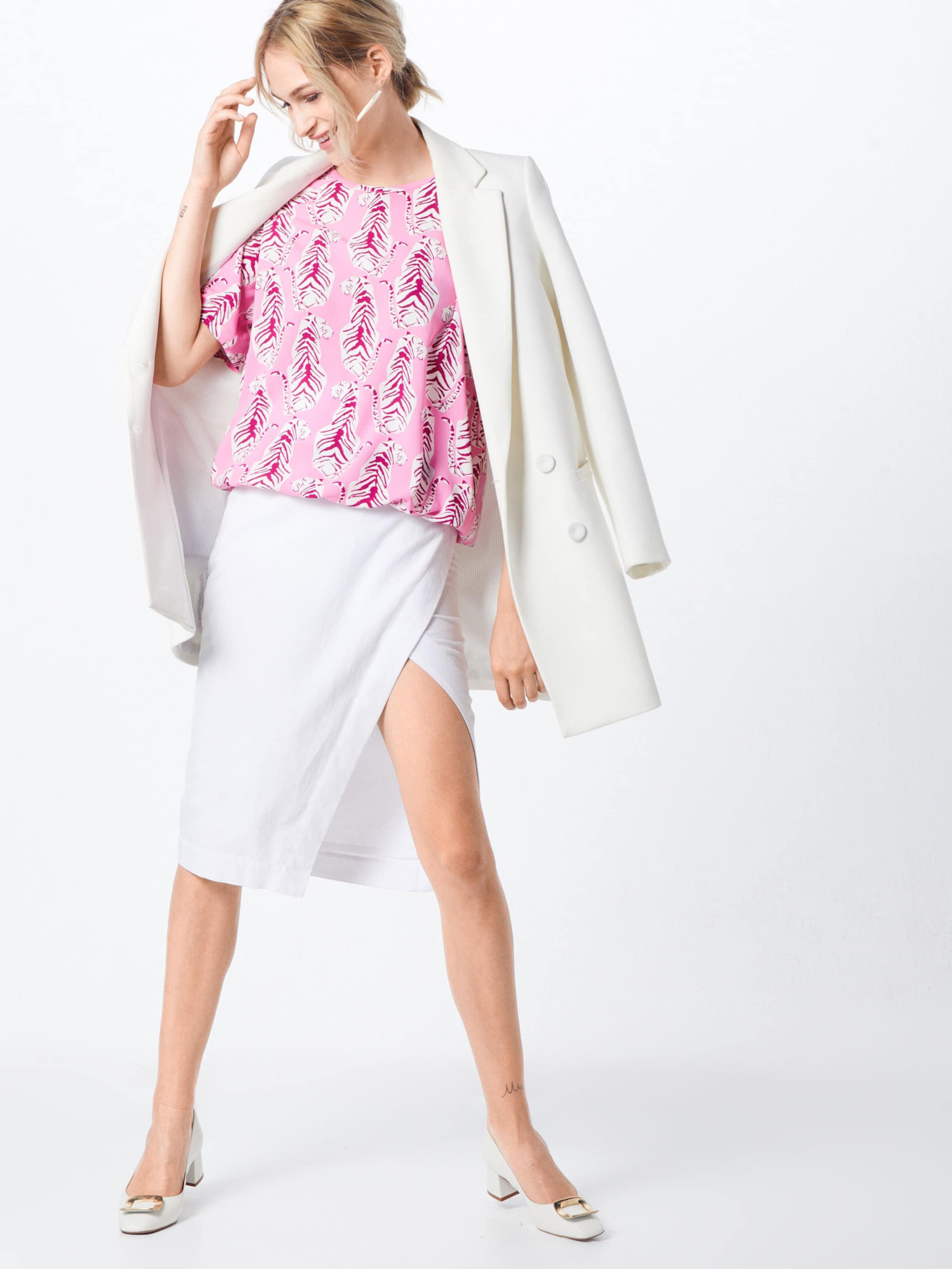 En Rose 'rejane' Lieblingsstück T shirt A3jL5R4q