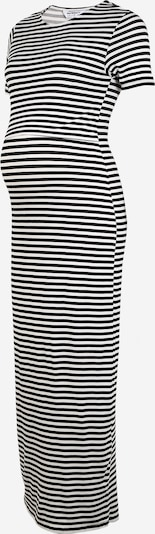 fekete Dorothy Perkins Ruha 'Maternity Stripe Max', Termék nézet