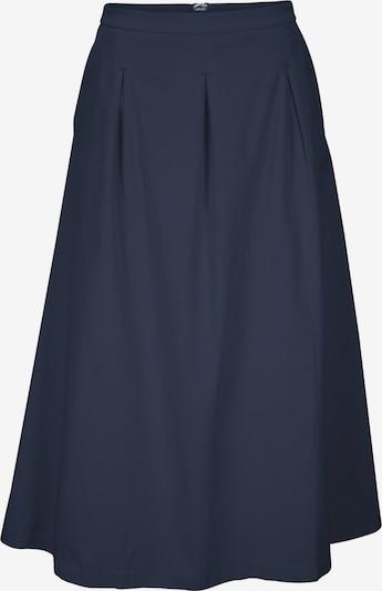 heine Sukně - marine modrá, Produkt