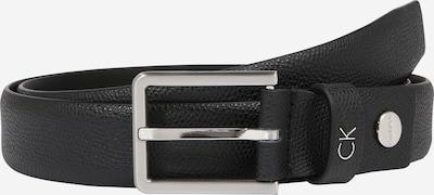 Diržas 'FORMAL' iš Calvin Klein , spalva - juoda, Prekių apžvalga