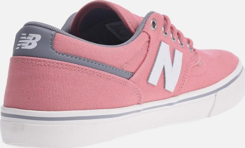 New balance Sneaker 'AM331 D' D' D' 726e8c