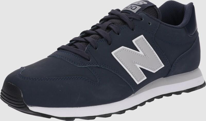 new balance | Sneaker