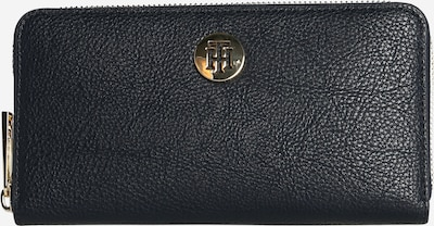 TOMMY HILFIGER Wallet in cobalt blue, Item view