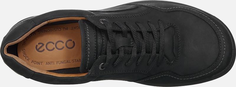 ECCO Howell Freizeit Schuhe
