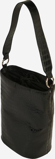 OBJECT Taška přes rameno 'JOSE PU BAG 107' - černá, Produkt