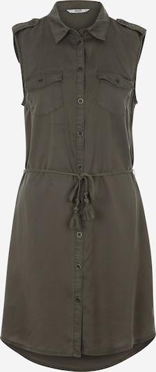 ONLY Košilové šaty 'Onlarizona' - khaki, Produkt