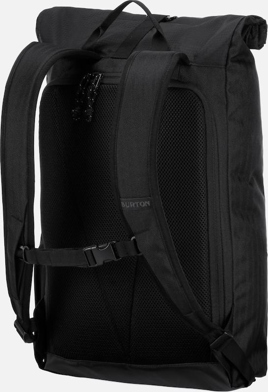 BURTON 'EXPORT PACK' Daypack