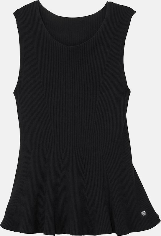 Guido Maria Kretschmer Pullover Pullover Pullover in schwarz  Neu in diesem Quartal ca3f8f