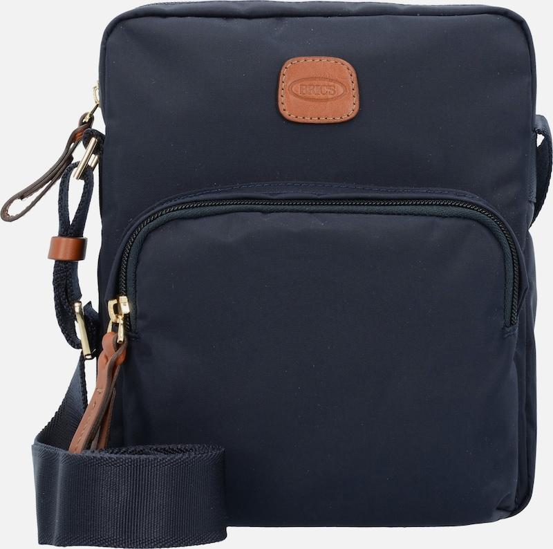 Bric's X-Bag Umhängetasche 17 cm