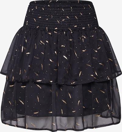 Moves Skirt 'elisse' in Black, Item view