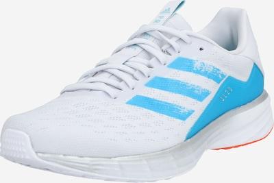Sneaker de alergat 'SL20 Primeblue' ADIDAS PERFORMANCE pe albastru / gri, Vizualizare produs