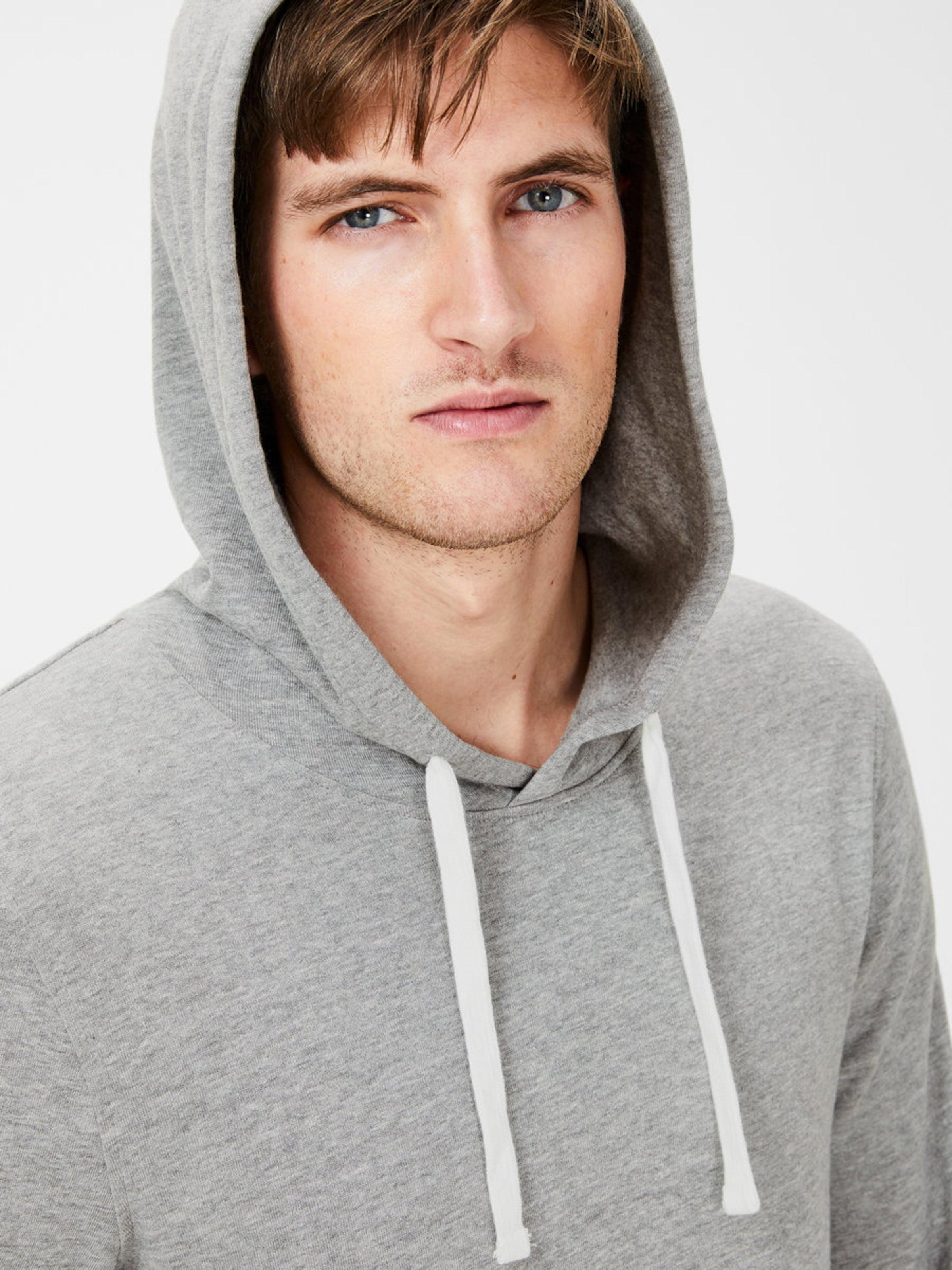 Produkt Sweatshirt Klassisches Spielraum Wirklich Freies Verschiffen Empfehlen 3uxmjicw
