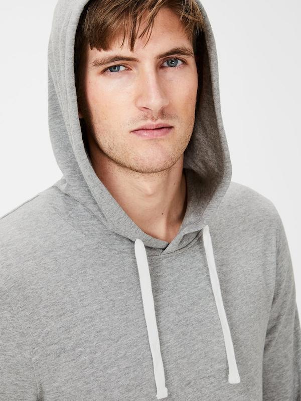 Produkt Sweatshirt Klassisches