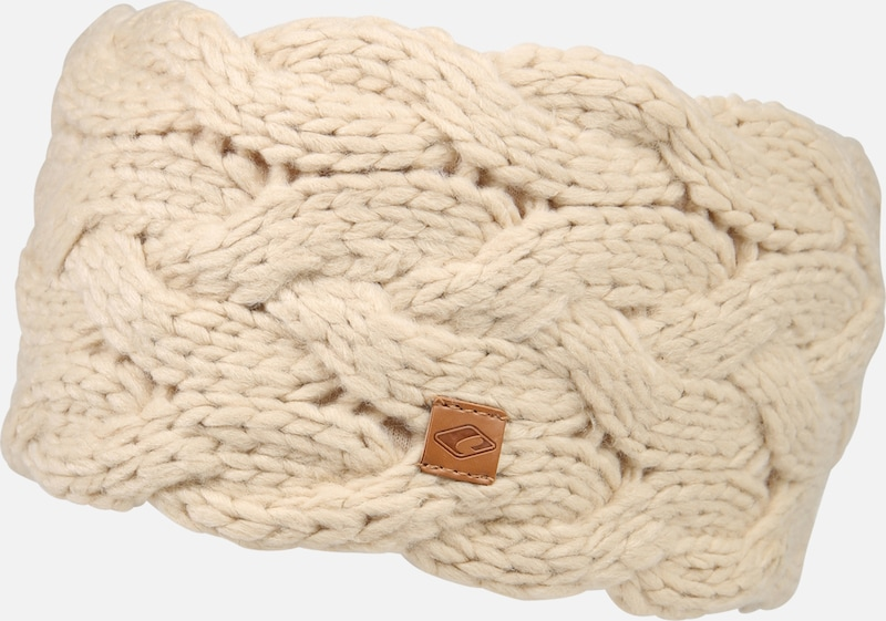 Hoofdband Chillouts Lexi In Chillouts Lexi Lexi Hoofdband Hoofdband In Beige Beige Chillouts mn0wN8