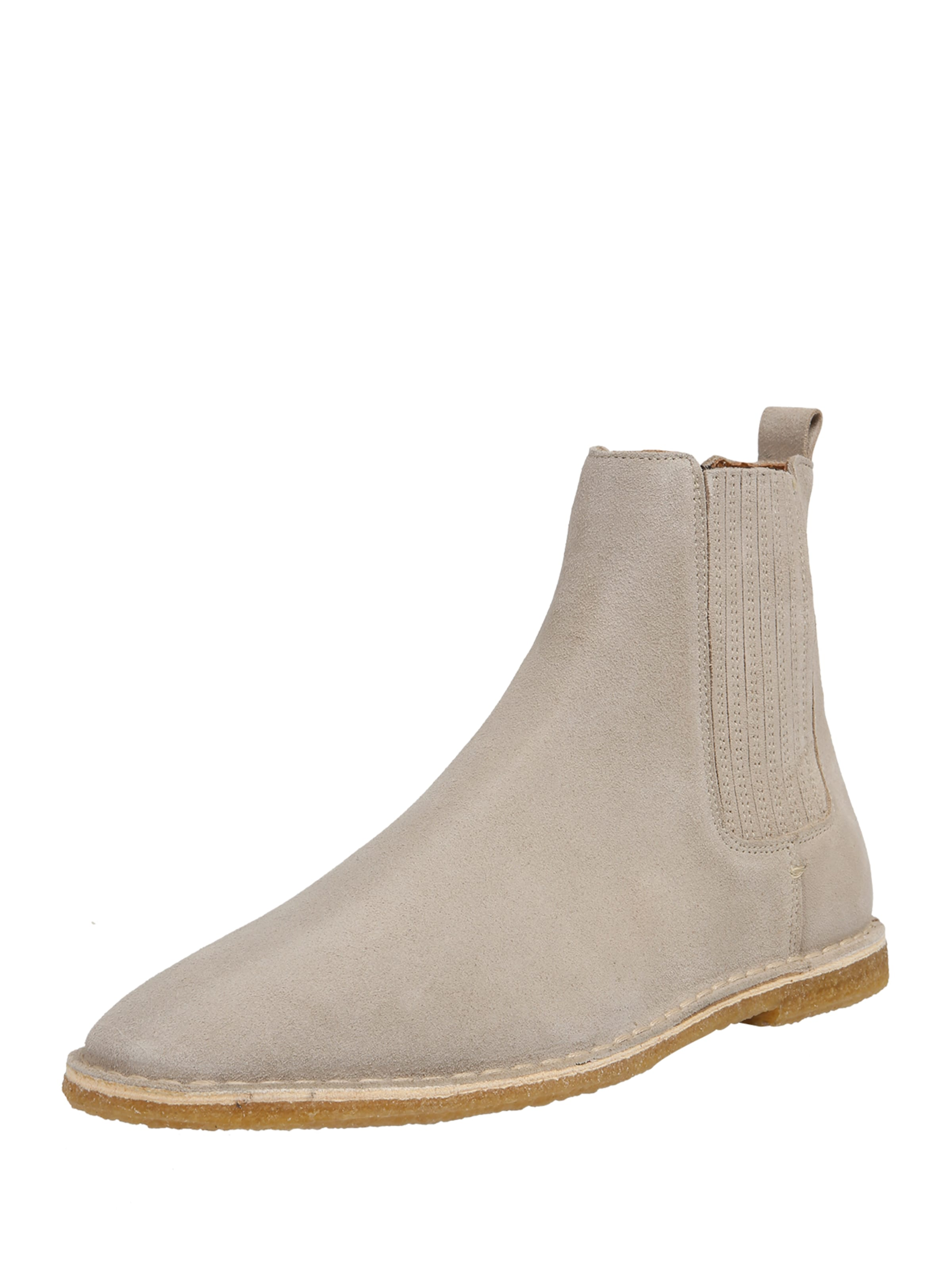 Beige Chelsea You Magic 'keno' En About Boots Fox X tHIqP8I