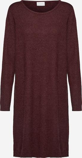 VILA Adīta kleita vīnsarkans, Preces skats