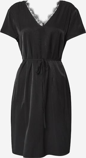OBJECT Šaty 'EILEEN' - čierna, Produkt
