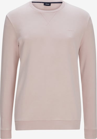 JOOP! Sweatshirt ' Palmiro ' in rosa, Produktansicht