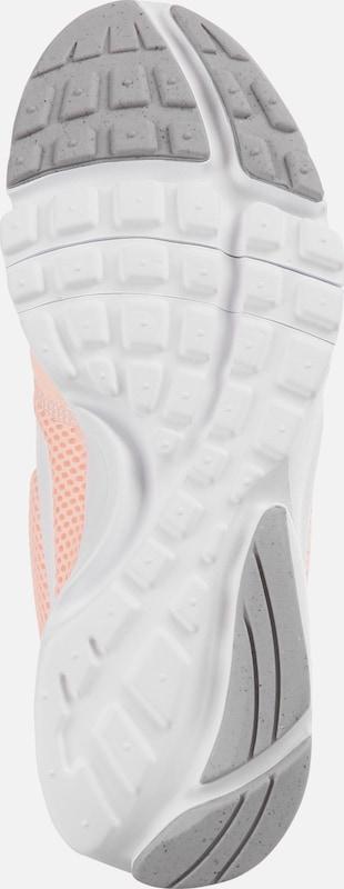 Nike Sportswear Sneaker Sneaker Sneaker 'Presto Fly' 26dacc