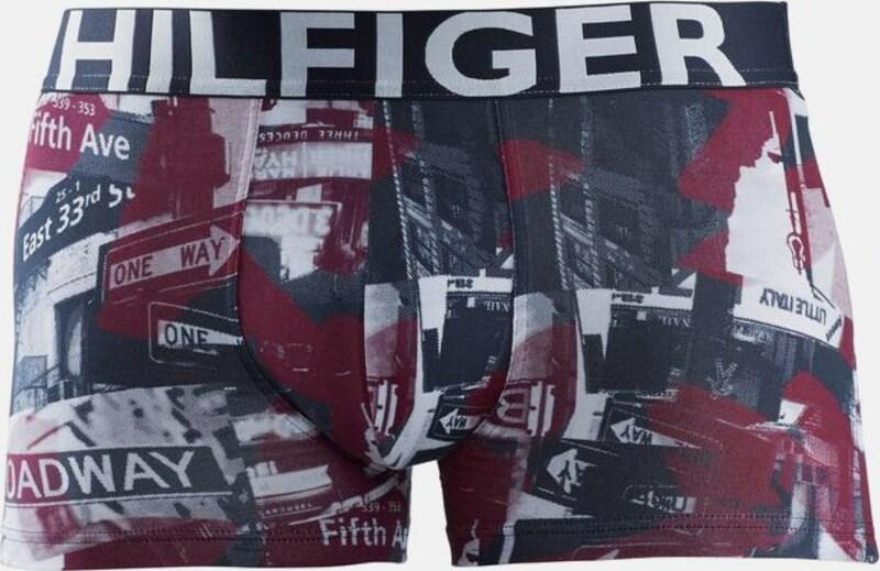 TOMMY HILFIGER Boxer 'Hilfiger Ctn'