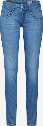 Jeans 'Gila' Herrlicher di colore blu, Visualizzazione prodotti