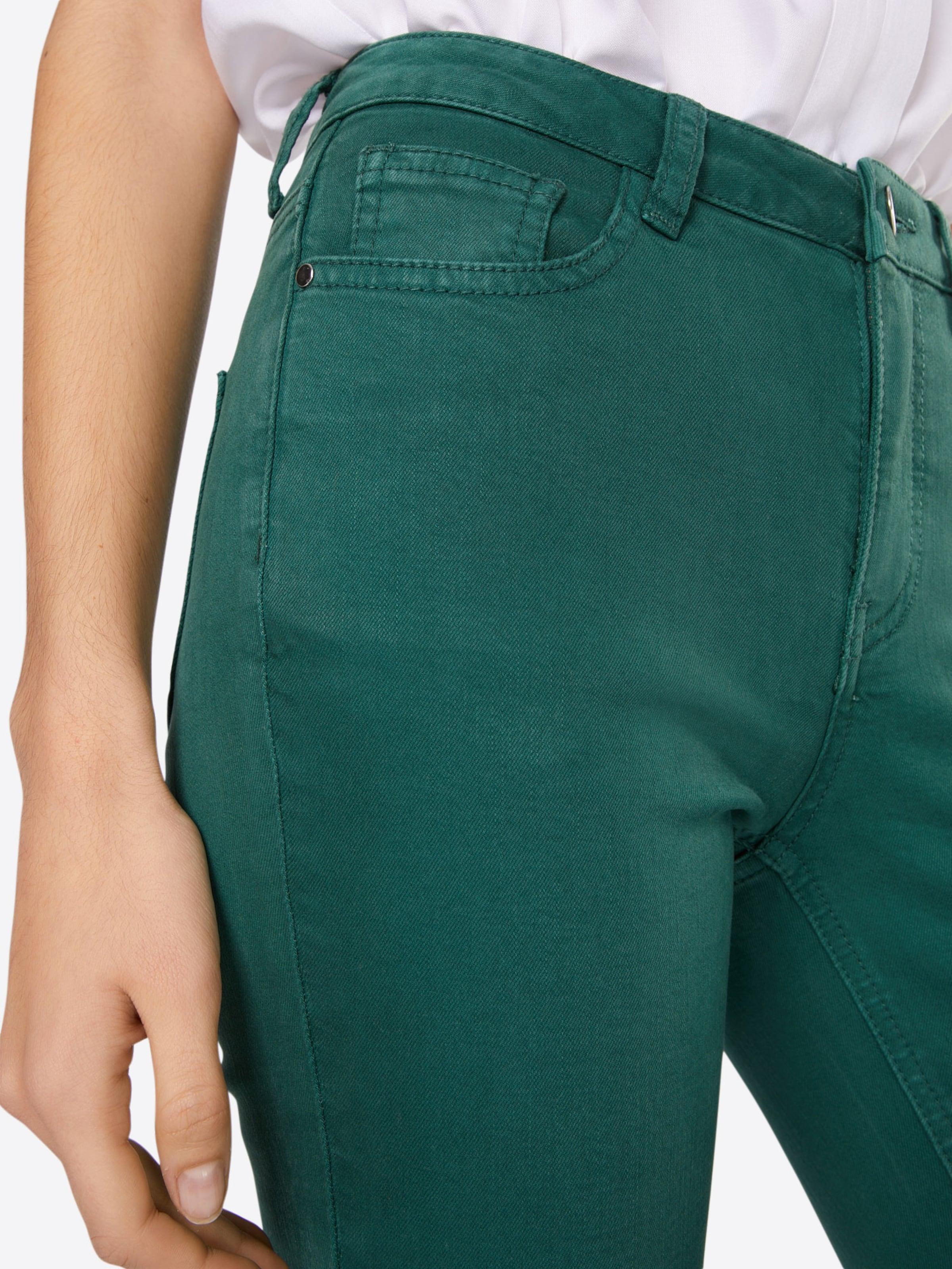 Heißen Verkauf Zum Verkauf Billige Neuesten Kollektionen ABOUT YOU Regular Jeans 'Mandy' Sehr Billig Zu Verkaufen Günstige Manchester-Großer Verkauf Günstig Kaufen Niedrigen Preis Lyj8G6LTY