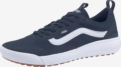 VANS Sneakers laag in de kleur Navy / Wit, Productweergave