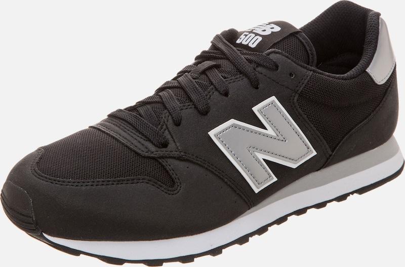 new balance | Sneaker 'GW500-KSW-D'