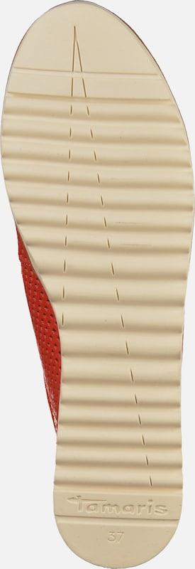 Haltbare Halbschuhe Mode billige Schuhe TAMARIS | Halbschuhe Haltbare Schuhe Gut getragene Schuhe 6550dc