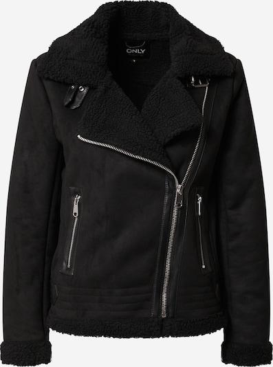 ONLY Prehodna jakna 'Diana' | črna barva, Prikaz izdelka