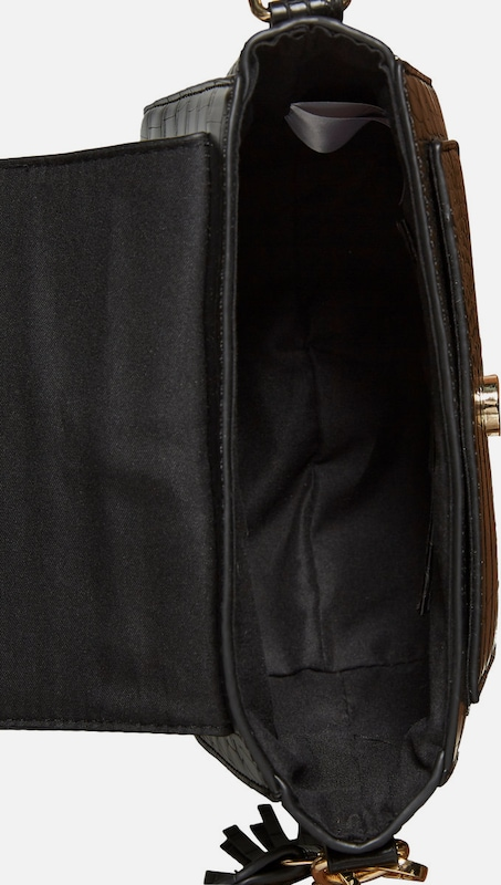 Vero Moda Small Shoulder Bag