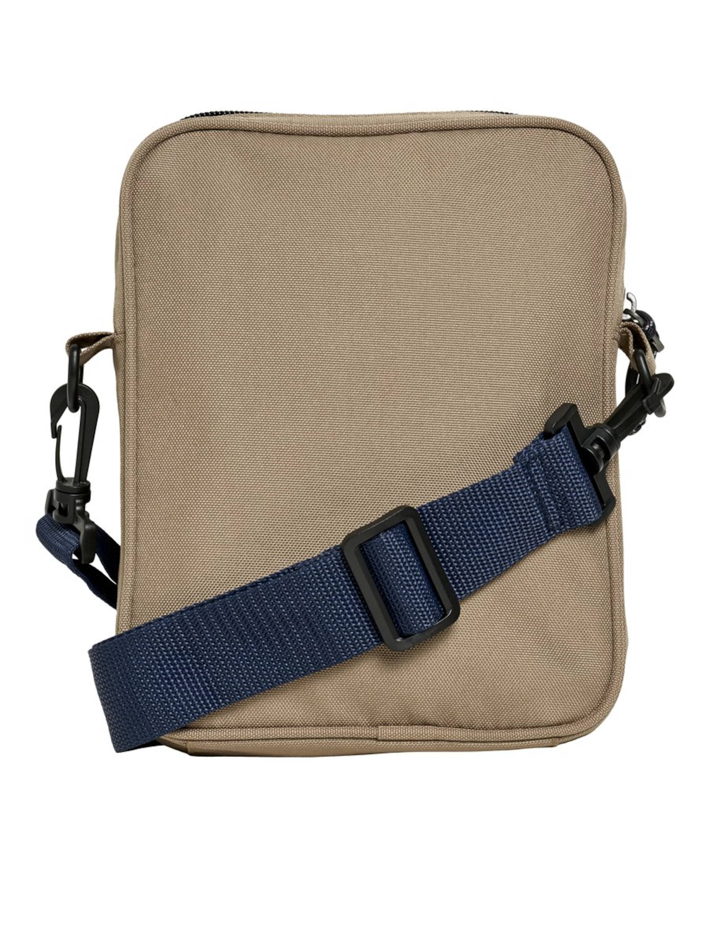Tasche Jones NavyHellbraun Slingbag' Jackamp; 'christian In KcFJl1T
