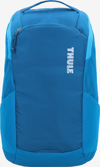 Thule Rucksack 'EnRoute' in aqua / himmelblau, Produktansicht