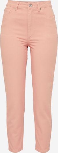 EDITED Jeans 'Lindsey' in de kleur Rosa, Productweergave