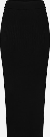 LeGer by Lena Gercke Hame 'Phoebe' värissä musta, Tuotenäkymä