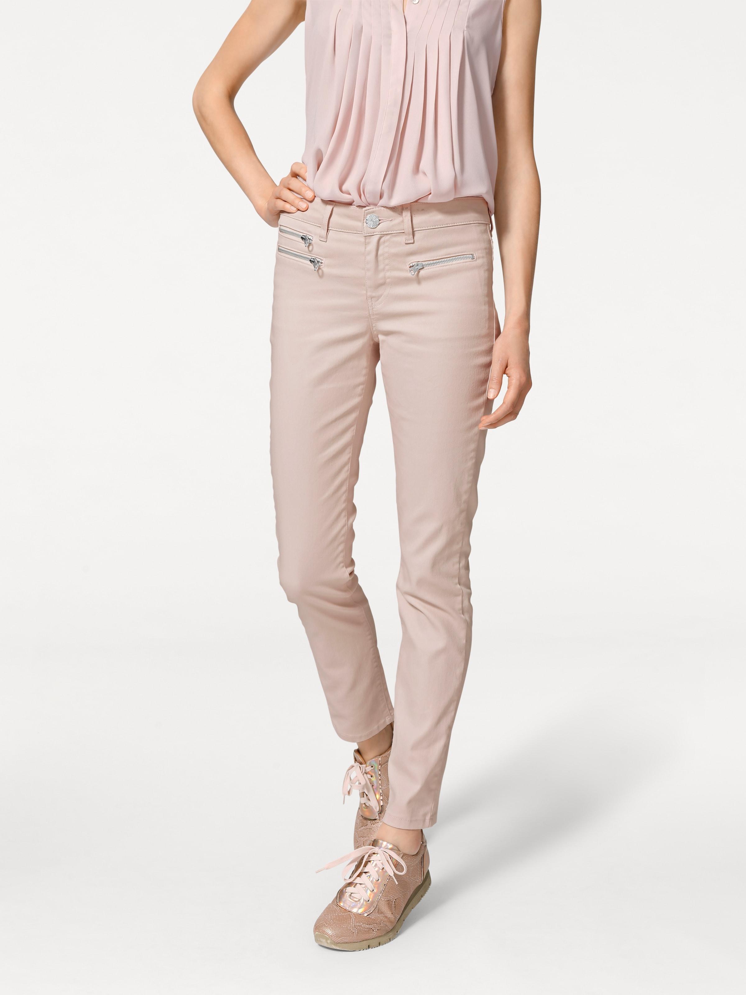 Altrosa Jeans Heine Heine Jeans In Altrosa In Heine Jeans FKclJuT13