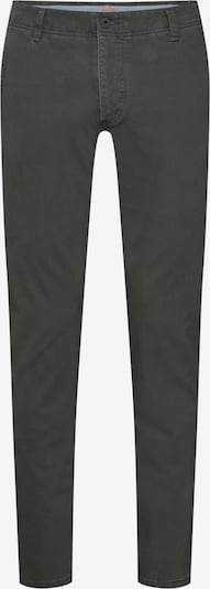 Pantaloni 'SMART 360 FLEX ALPHA SLIM (TAPERED)' Dockers pe oliv, Vizualizare produs
