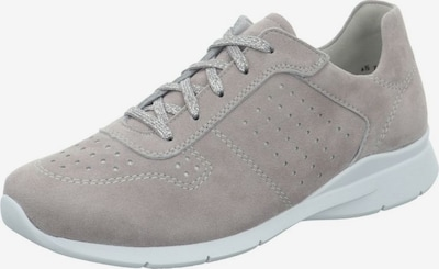 SEMLER Lace-Up Shoes in Grey, Item view