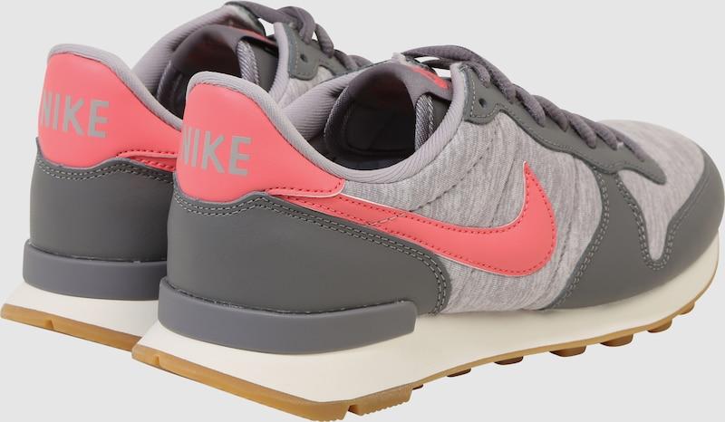 Nike Sportswear Sportswear Sportswear | Turnschuhe Internationalist feadc7