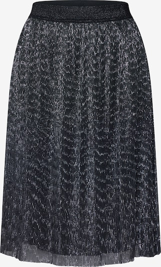 BRUUNS BAZAAR Spódnica 'Dariane Cecilie Skirt' w kolorze srebrnym, Podgląd produktu