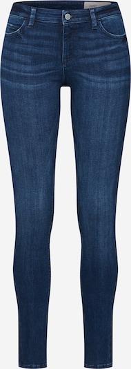 ESPRIT Džíny - modrá džínovina / tmavě modrá, Produkt