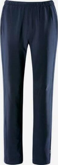 SCHNEIDER Sporthose in dunkelblau, Produktansicht