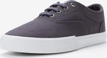 Ethletic Sneakers 'Randall' in Grey