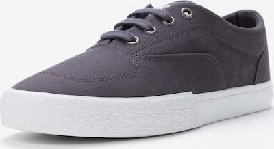 Ethletic Sneaker in basaltgrau, Produktansicht