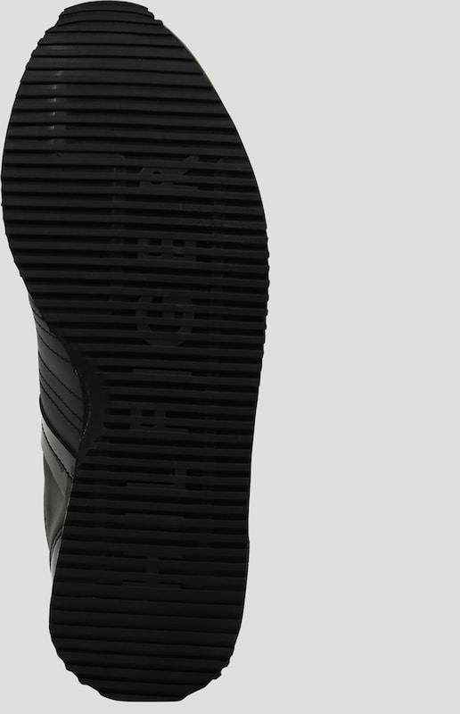 Haltbare Mode billige 'Phoenix' Schuhe TOMMY HILFIGER | Sneaker 'Phoenix' billige Schuhe Gut getragene Schuhe 6aa5f0