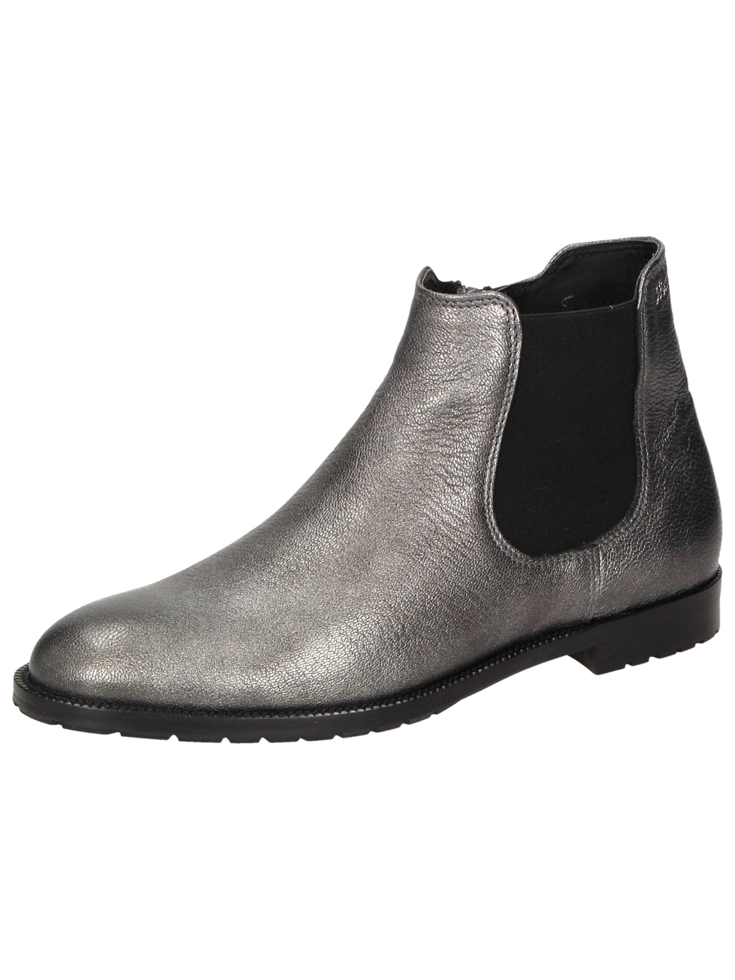 Haltbare Mode billige Schuhe SIOUX | Stiefelette 'Erja' Schuhe Gut getragene Schuhe