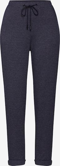 Kelnės 'MR Jogger' iš ESPRIT , spalva - mėlyna / pilka: Vaizdas iš priekio