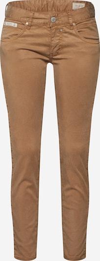 Herrlicher Teksapüksid pruun, Tootevaade