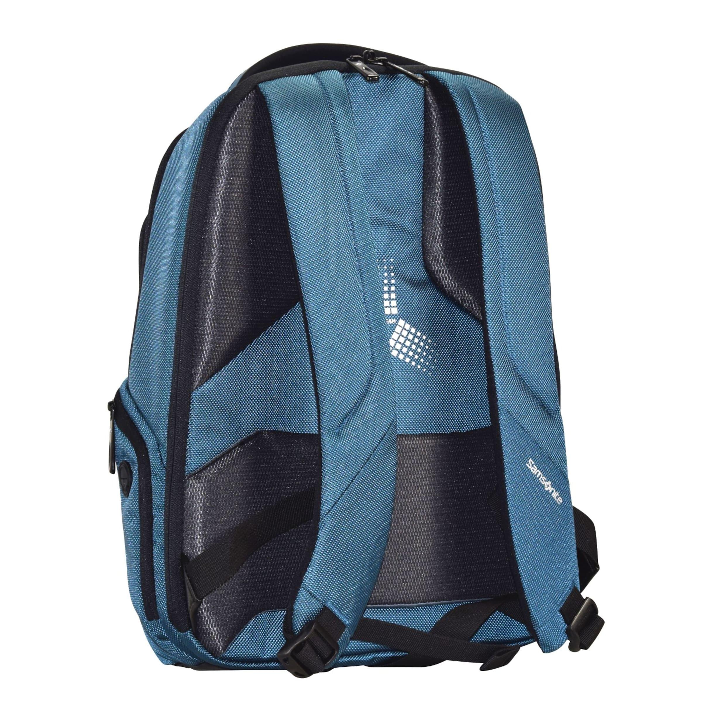SAMSONITE Cityscape Business Rucksack 43 cm Laptopfach Günstig Kaufen Ebay LkRrnw