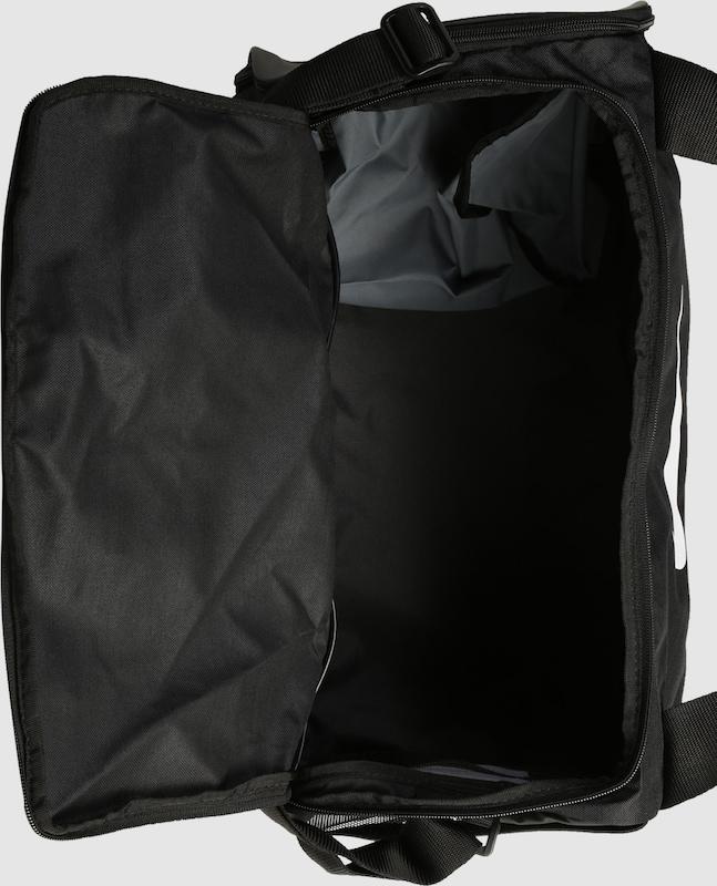 3747b4a875ec8 NIKE Sporttasche  Brasilia (Small)  in schwarz